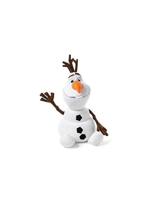 Disney Disney Frozen Olaf 35cm Renkli